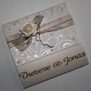 brollopskort-therese-jonas-framsida