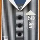 Grattiskort till Leif 60år - framsidan av kortet