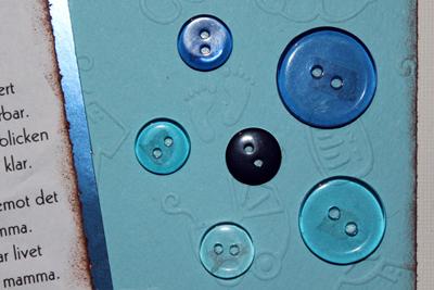 valkommen-valter-knappar